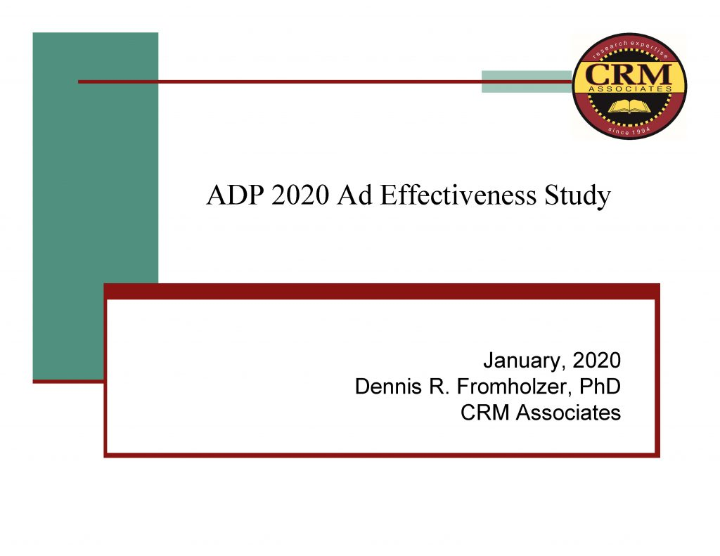 ADP 2020 Ad Effectiveness Study_Page_01