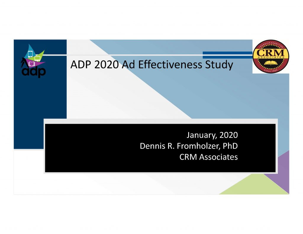 ADP 2020 Convention Fromholzer Presentation_Page_01