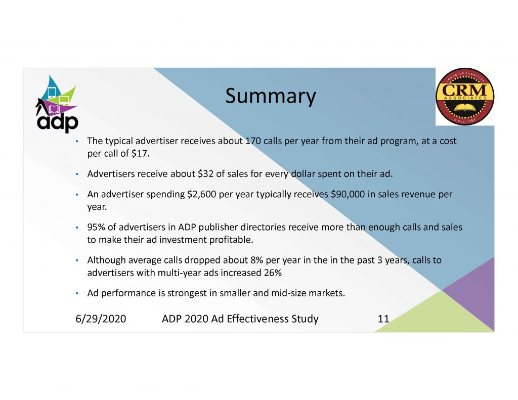 ADP 2020 Convention Fromholzer Presentation_Page_11